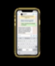 Telefono-WhatsApp.png