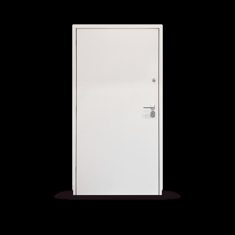 Porta_Blindata_cmx1.png