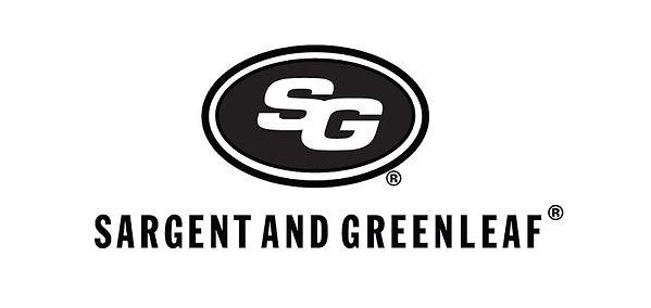 sargent-greenleaf-logo835x396.jpg