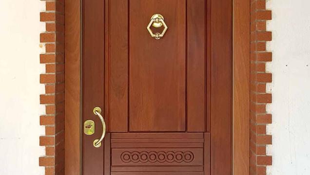 Porta con Arco.jpg