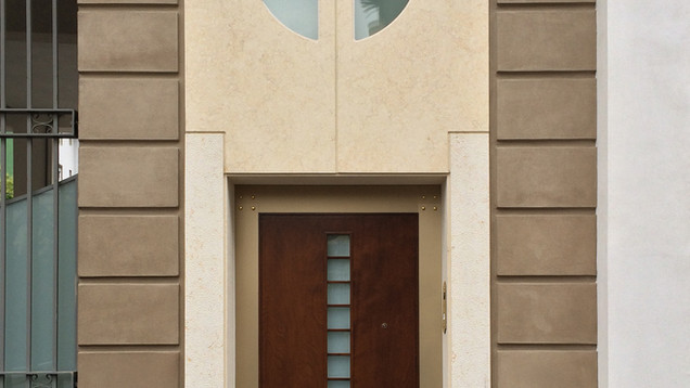 Porta_cmV.jpg