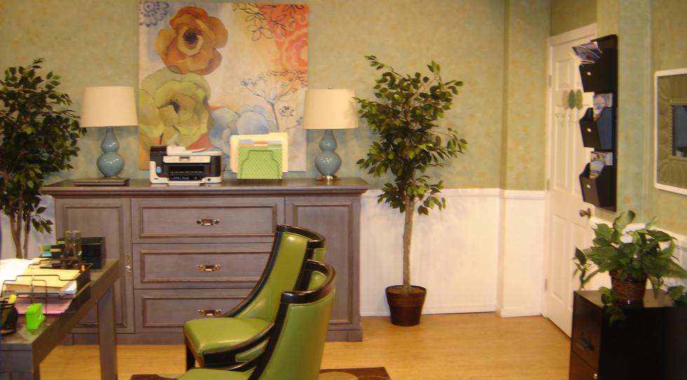 LoveThatGirl_Tyana's Office.JPG