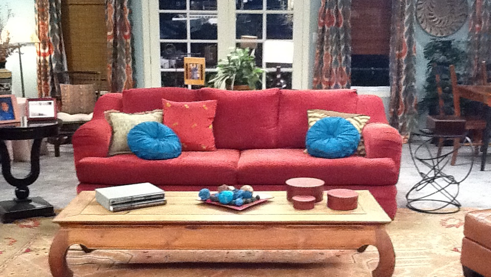 Family Time Living Room.jpg