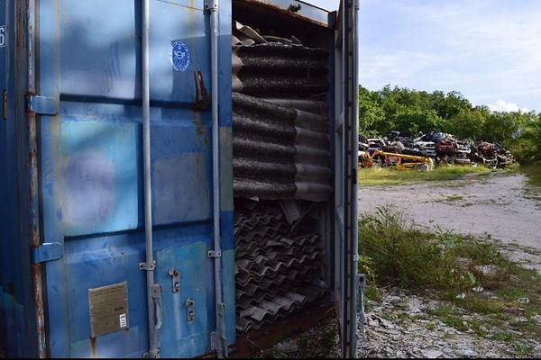 Asbestos Nauru.jpg