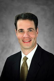 Scott F. Eckert, MD