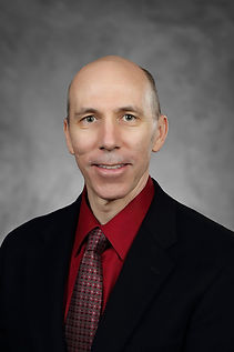 Frank Cabell, III, MD