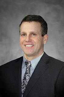 R. Kent Walker, MD