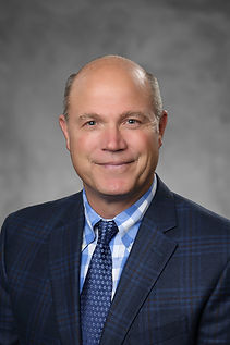 S. Kirk Armstrong, MD