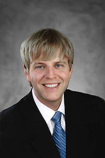 Eric Weissmann, MD