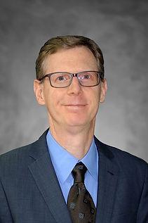 David B. Riepe, MD