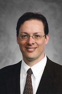 Douglas B. Macha, MD