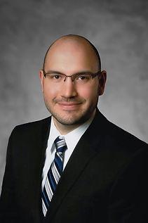 Jose L. Enriquez, MD