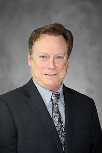 Timothy Leihgeber, MD