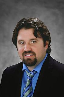 Blake Watson, MD