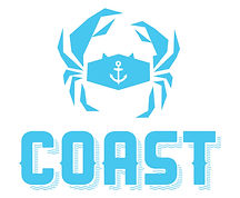 Coast_logo.jpg