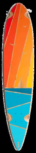 SkateBoard_Longboard_Sailing.png