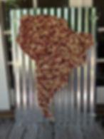 FinalCorkSculpture.jpg