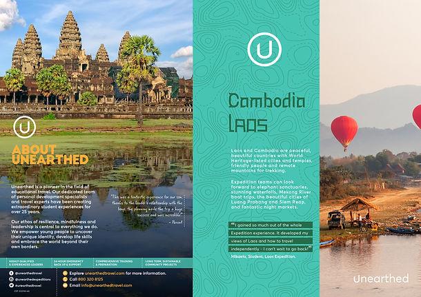 LaosandCambodia-1.jpg