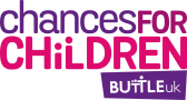 chances-for-children-logo.png