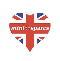 Mini Spares