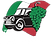 Logo_OnDarkBackground.png