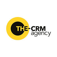 THE CRM Agency