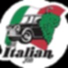 logo_nav01.png