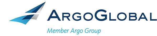 01_ArgoGlobal.jpg
