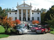 Villa Sandi.jpg