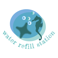 water refill station.png