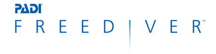 padi-freediving-e1488750326368.png
