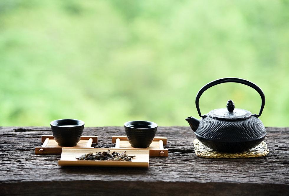 tee and wood zen style .jpeg