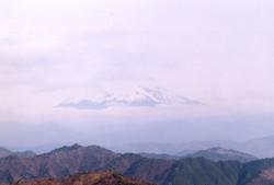 スポット(大洞山・御嶽山)