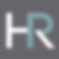 Warwickshire HR Consultants | PrideHR. Logo