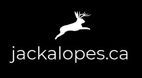 jackalopes.png