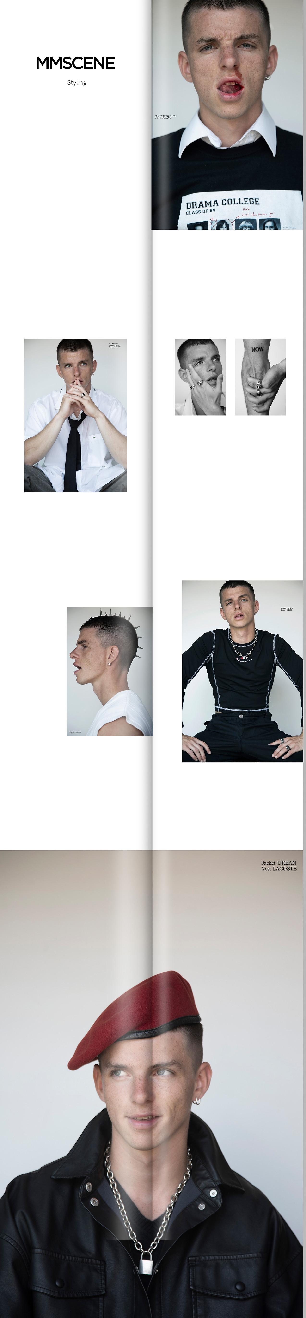 Male Model Scene copia copia.jpg