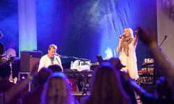 Arvid og Ragnhild LIVE Foto-Stig Emil Sandland.jpg