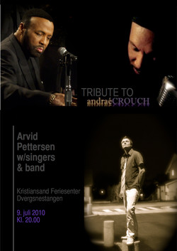 Tribute to Andrae Crouch Arvid Pettersen.jpg