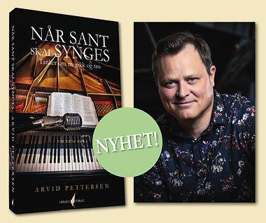Ny bok av Arvid Pettersen.jpg