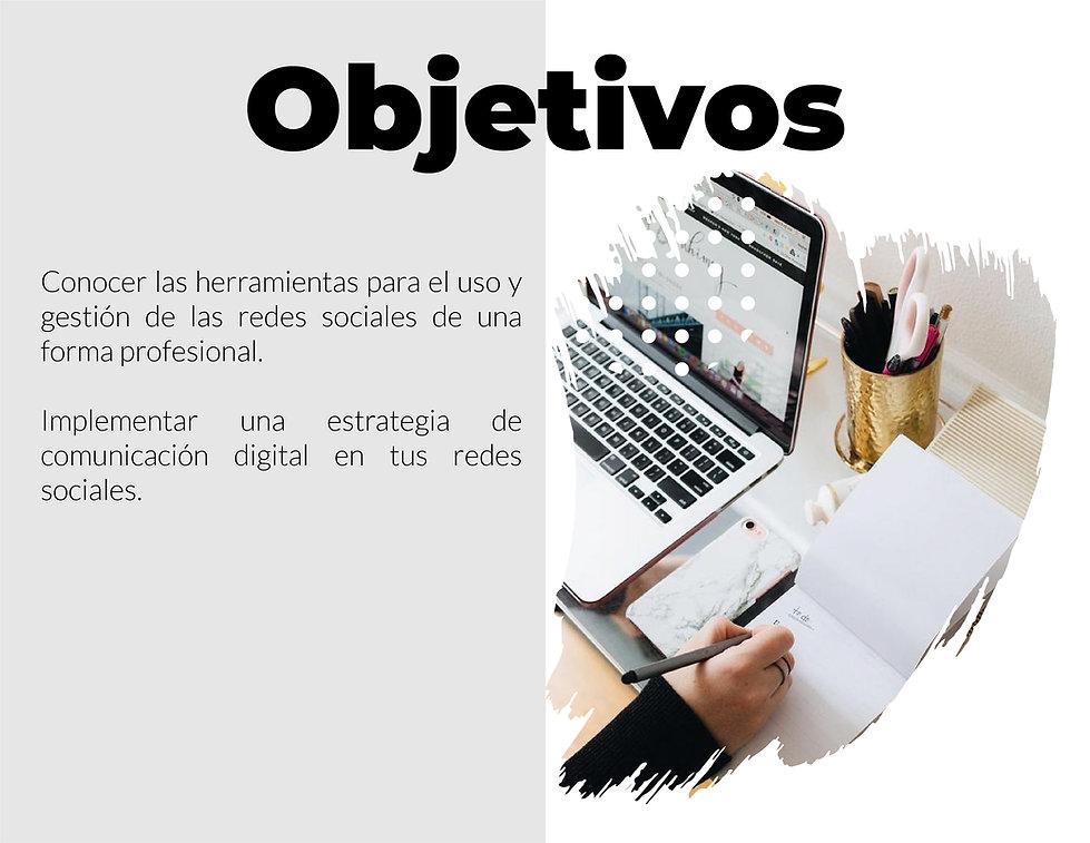 especialidad imagen digital-03.jpg