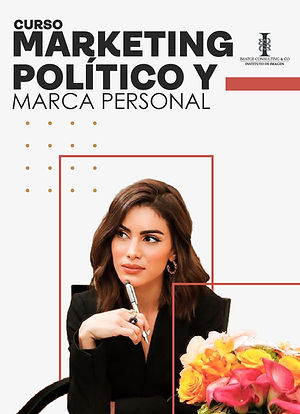marketing politico_Mesa de trabajo 1.jpg