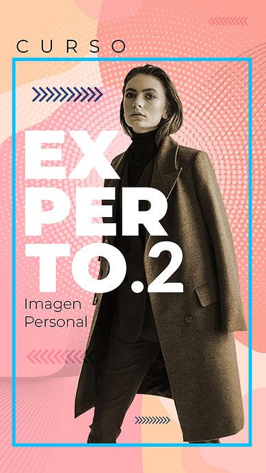 flyer experto 1.jpg