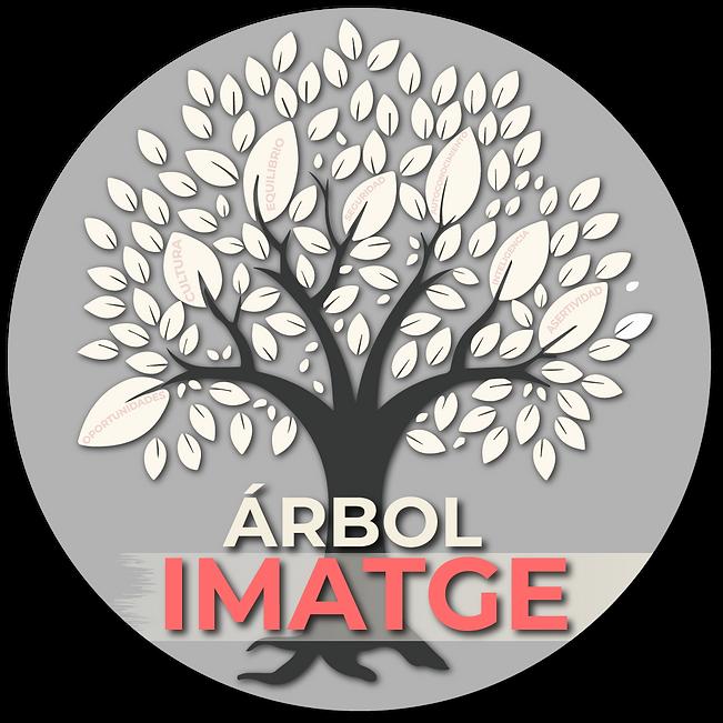 ARBOL IMATGE.png
