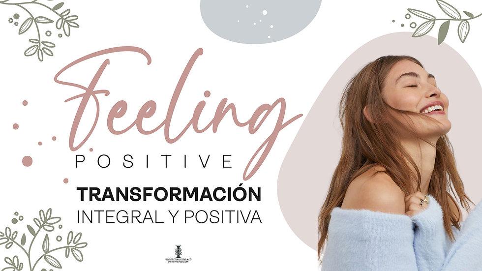 feeling positive banner-03.jpg