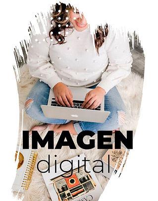flayers_WEB_imagen digital_Mesa de traba
