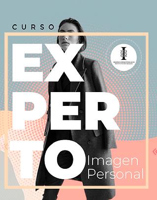curso_experto8.png