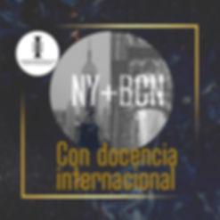 docencia_NY+BCN .jpeg