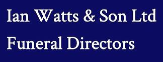 Ian Watts & Son.JPG