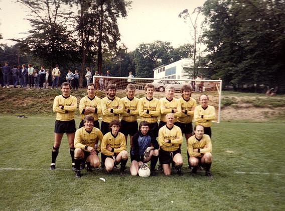 1987 Caldicot German Tour.jpg