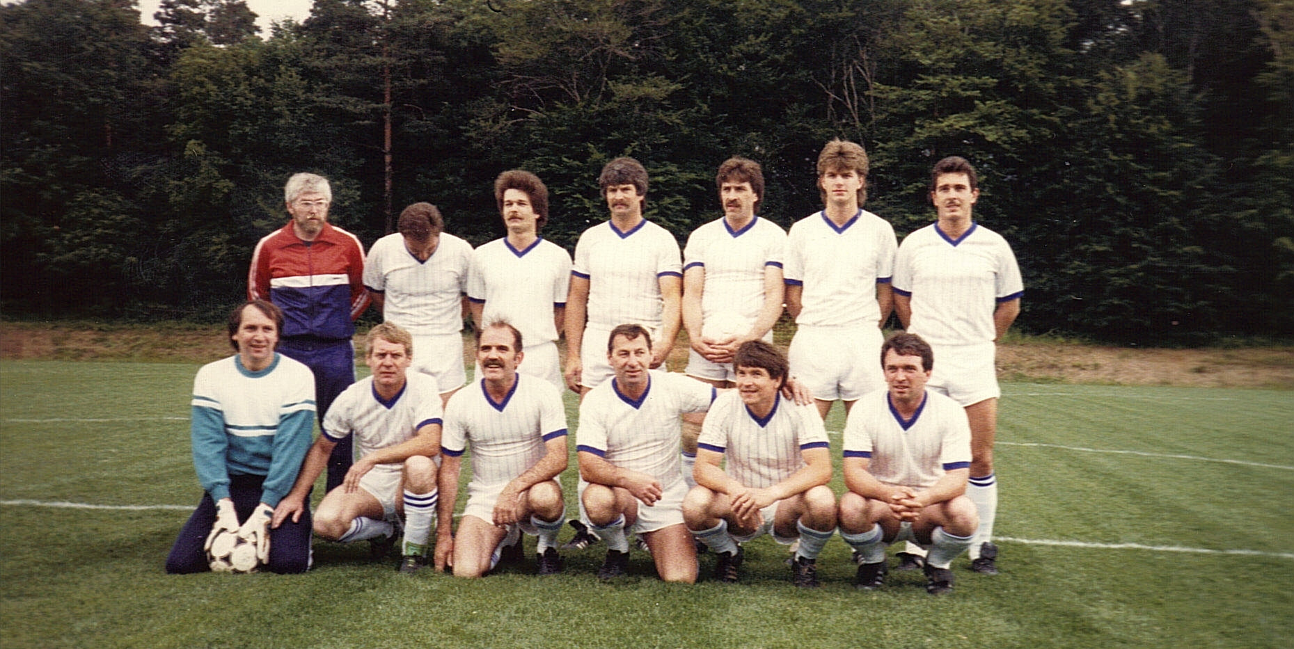 1987 Wiestental v Caldicot.jpg
